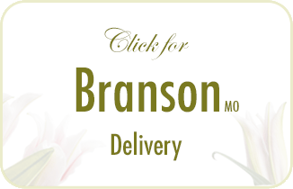 Lilly's Floral - Delivery to Branson, Branson West, and Hollister, MO