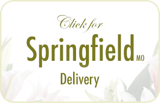 Lilly's Floral - Delivery to Springfield, Nixa, Ozark, and Republic, MO