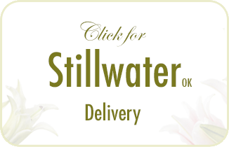 Lilly's Floral - Delivery to Stillwater, OK