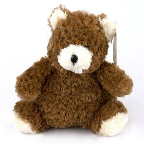 Stout Bear